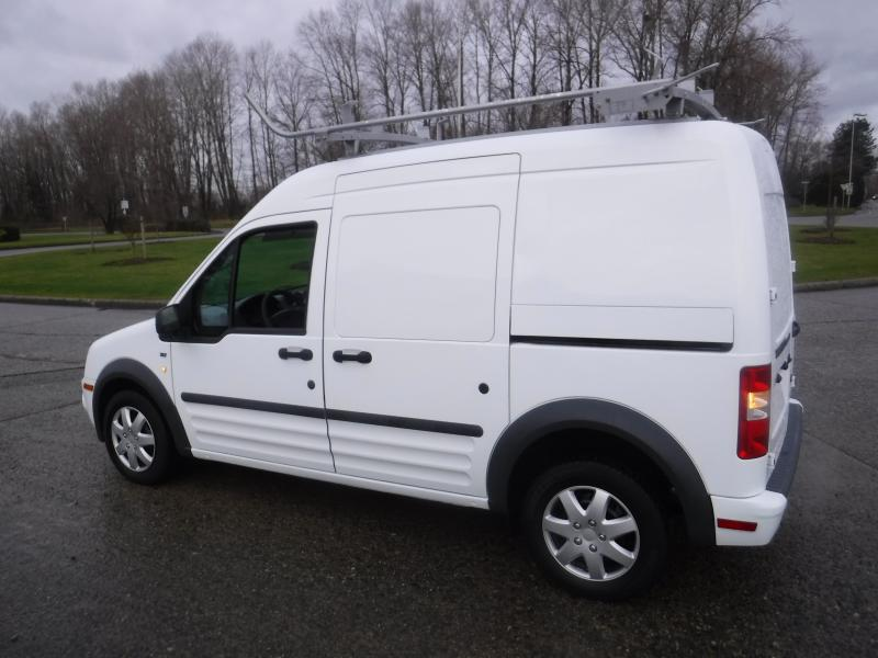 repo com 2012 ford transit connect xlt cargo van with shelving and rh repo com
